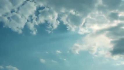 Теодора 2012 - Пази се от мен (official Video)
