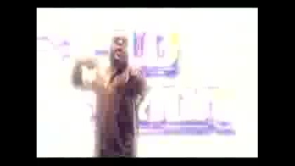 Video Flo Rida - Right Round.mp4