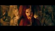 Примиера! Selena Gomez - Come And Get It