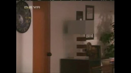 1001 Нощи – Binbir Gece Епизод 20 - Част 3