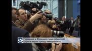 Германия и Франция също обмислят строги мерки срещу имигрантите