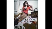 haifa wehbe-ehsasi beek