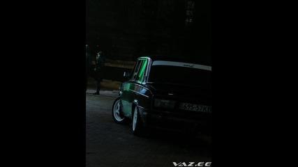 Lada Sport Forever