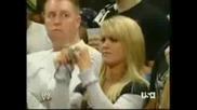 Randy Orton Desire 07