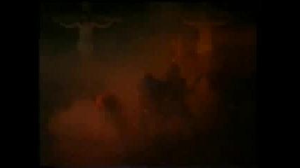 Lord Belial - Night Divine