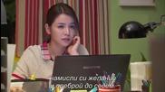 Бг субс! Fall In Love With Me / Влюбих се и в двамата (2014) Епизод 3 Част 1/3
