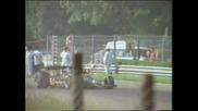 Formula 1 - 1977 Italy Gp Monza