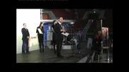 """Предаване """"скорост"""" Бр.1201-18 декември"""
