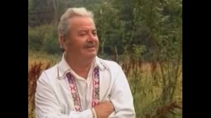 Георги Павлов - Песни от Странджа - 2 част