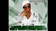 Lil Wayne - So Many Guns, Ima Shoot One