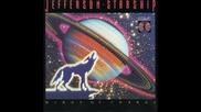 Jefferson Starship - Out of Control