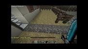 Minecraft texturepacks 2!