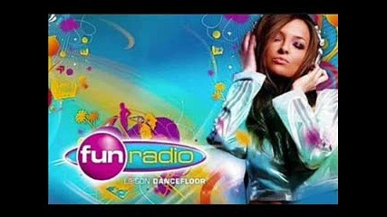 New-best-house-music-2012-fun