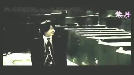 [fanvid] Akame ~ Ghost in the Shell