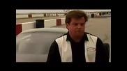 Chip Foose and The Hemisfear