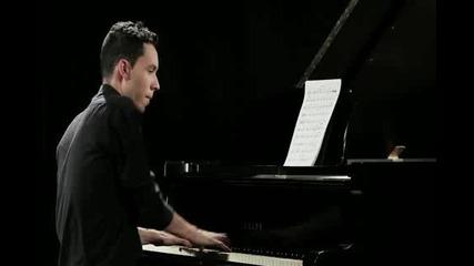 Yelsid - Lastima De Tanto Amor