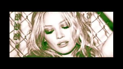 Hillary Duff - Freakshow ;; For B V M