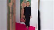 Meg Ryan Makes Rare Public Appearance After a Year of Hiding