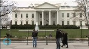 White House Getting New Fence
