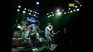 Nazareth This Months Messaiah Live 1984