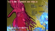 Jigoku Shoujo - 16[3of3]