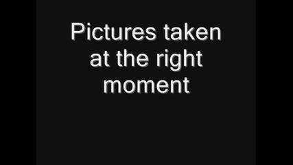 Заснето в точния момент 3част