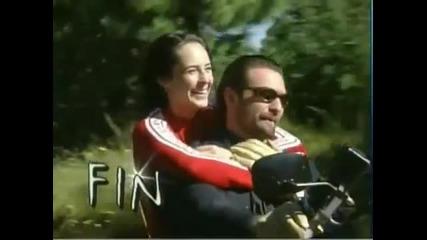 Ov7 - Enloqueceme (locura de amor)помните ли този филм
