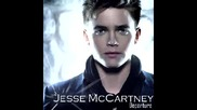Jesse Mccartney - Just go + lyrics