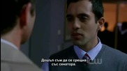 Supernatural S07e01 + Bg Subs