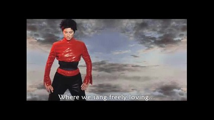 Sissel - Prince Igor (english Subtitles) ...