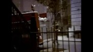 rescue Me - - - The Von Bondies - C`mon