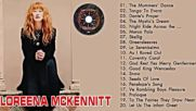 Loreena Mckennitt Greatest Hits Full Album 2018 ♚ Best Of Loreena Mckennitt 2018