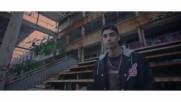 Chefo ft. Atanas Kolev - Ari Tiho (kool Herc remix)