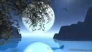 Jason Mraz - Bella luna