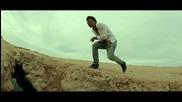 Johnyboy - Когда мы взлетаем (2013 official video)