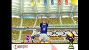 Fifa World Cup 2002 - Реванш от 1998