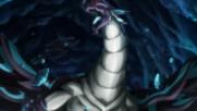 Fairy Tail s3 - 13 [ B G ] ᴴᴰ