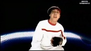 Drake and Eminem - Forever Undead - - New - - Hd - -