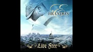 Brandon E Feat. Devize - Overdose