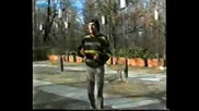 Шабан Шаулич - - Снежана.wmv