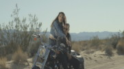Kimberley Krump - Mind (feat. Kimberley Krump) (Оfficial video)