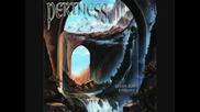 Pertness - The World Is Grey