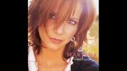 Martina Mcbride - True Love Ways