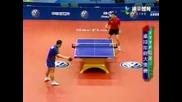 Ping Pong - Master (тенис На Маса)