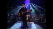 Blly joe Time of your life (live)