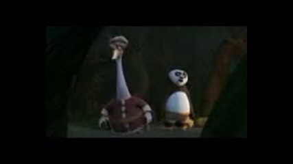 Kung.fu.panda.legends.of.awesome s.2 ep.24