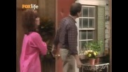 Married.with.children.s1e04.