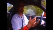 Ауди Tt Тествано От Fifth Gear