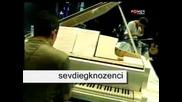 Gokhan Ozen - Mazim Degil
