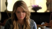 Pretty Little Liars Season 5 Episode 10 Canadian Promo